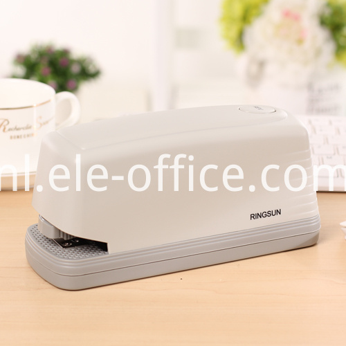 electric stapler RS-9001