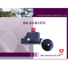 Interrupteur de limite de grue de levage (SN-S3-1370B)