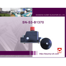 Interruptor do limite da grua da grua (SN-S3-1370B)