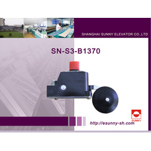 Hoist Crane Limit Switch (SN-S3-1370B)