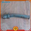 /company-info/516231/auto-parts/welded-steel-exhaust-pipe-54918168.html