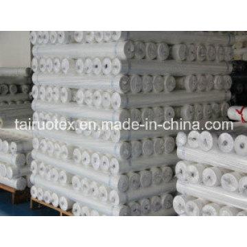 Taft 100% Polyester-210t für Kleid-Auskleidungs-Gewebe