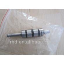Rolamento de rotor BZ3 tipo BD200 máquina 75000r Nº de série PLC 73-1-24