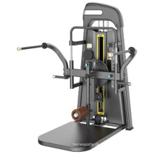 Multi Hüfte Maschine kommerzielle Fitnessgeräte