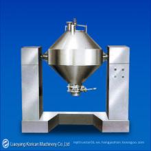 (KZH-600) Mezclador doble del cono