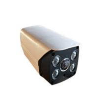 Mitrailleuse panoramique EVD-500WG-JG103B
