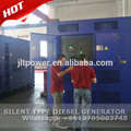 750kva diesel generator for sale