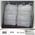 Lignosulfonic Acid Sodium Salt (MN-1)
