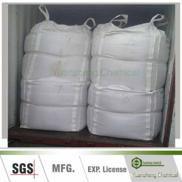 Industry Grade Sodium Gluconate Water Treatment Chemical with 99%