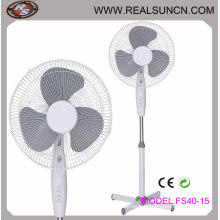 16inch Oscillating Stand Fan-New Model