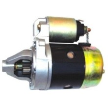 Mitsubishi Starter NO.M3T42781 for HYUNDAI 2.0