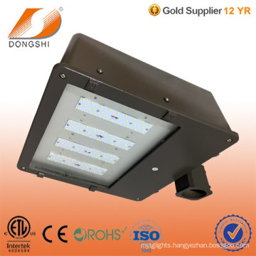 new 2018 led lightning parking lot style stadium flood light