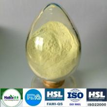 Hocheffizientes Komplex-Enzym für Waschpulver