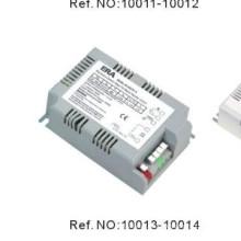 Báscula electrónica de CDM para la lámpara 35W-70W de CDM MH (ND-EB35W-B / ND-EB70W-B)