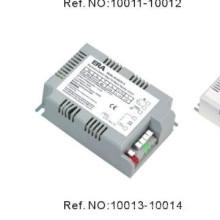 Ballast électronique CDM pour lampe MDM MH 35W-70W (ND-EB35W-B / ND-EB70W-B)