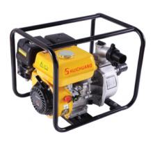 Bomba de água a gasolina de 2 polegadas (HC20CX)