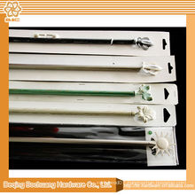 Hot Sale High Quality Cafe Rod Suppliers