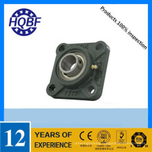 China Bearing Factory Manufacturer UCF206 Pillow Block Bearings