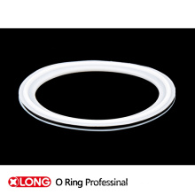 Xiamen Xlong Brand PTFE Seal with Low Temperature Resistant