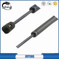 China supplier hardware fittings gas spring for boat/yacht