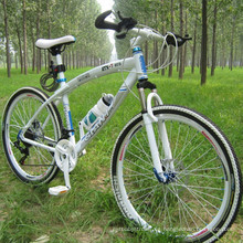 Bicicleta de montaña fresca de alta calidad para la venta de bicicletas MTB