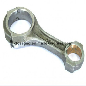 Connect Rod for Engine and Auto Part