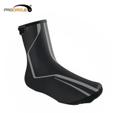Großhandelsanti-Beleg Breathable wasserdichte Socken für Sport im Freien