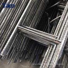 YACHAO фабрика кирпичная стена усиленные Сварной проволоки сетка, 6x6 усиливая сваренную ячеистую сеть