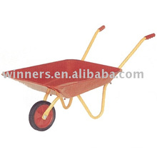 8 wheelbarrow WB0100A