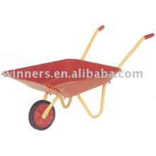 8 carrinho de mão WB0100A