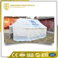 Mildew Proof Tear Resistant Tarp