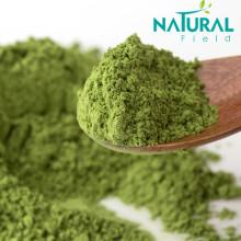 Naturalnf Matcha Green Tea Ice Cream Powder