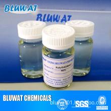 Polydadmac Coagulant for Paper Prodution Chemicals (Industrial Chemicals)