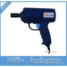 HY-130 12V impact wrench NEW ARRIVAL Electric Impact Torque wrench ( GS,CE,EMC,E-MARK, PAHS, ROHS Certificate)