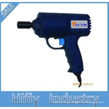 HY-130 12V chave de impacto CHEGADA NOVA chave de torque de impacto elétrico (GS, CE, EMC, E-MARK, HAPP, Certificado ROHS)