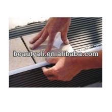 Impermeabilice el pegamento general de la baldosa cerámica