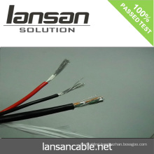 security fire alarm cable specification cost price with stable qualtiy