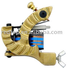 tattoo machine&gun,new fashion tattoo design high quality