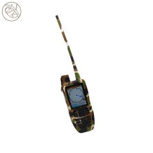 Two Way Radio System Rental  UHF Frequency