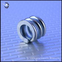 Custom Hardware machinery Compression spring