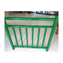 wholesale  bamboo fencing security privacy fence