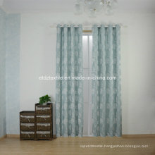 Well Sell American Popular Design Curtain