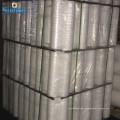 Абсолютно новый ПНД стрейч пленка для упаковки поддонов сетчатый