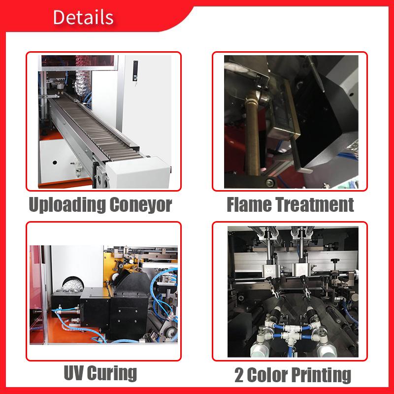 Centrifuge Tube Printer 1 Jpg