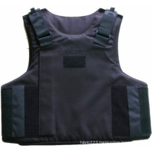 Nij Iiia UHMWPE Bulletproof Vest for Public Security