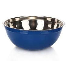 Кухонная посуда из нержавеющей стали бассейна