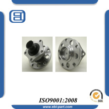 High Quality CNC Machining Parts Manufacturer