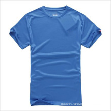 Custom Made Slim Fit Blank T-Shirt