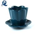 Wholesale Creative Ceramic Mini Flowerpot