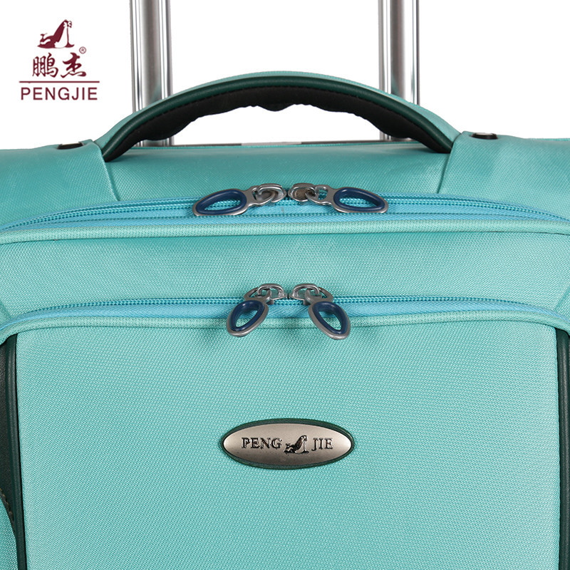 3343 fabric luggage bags (4)